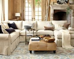 special pictures living room. Modern Chair Ottoman : Ways Layout Your Living Room How Decorate Wide With Ott Esa Rug Addison Tray Table Baldwin Piece Sectional Right Arm Chaise Special Pictures A