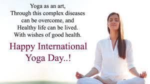 Best Yoga Messages In Hindi English Language Raksha Bandhan Images