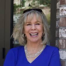 Linda Larsen, CPAE (@lindaleelarsen)   Twitter