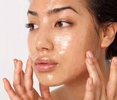 diy homemade skin tightening and firming mask natural facelift mask natural beauty skin care