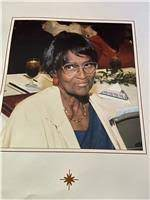 Mrs. Angeline Roberson Obituary - Death Notice and Service Information
