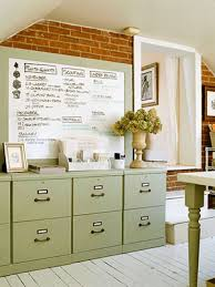 home office storage solutions. clever home office solutions storage