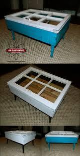 Repurposed Items 193 Best Furniture Makeoversrepurposed Items Images On Pinterest