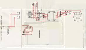 wiring diagram for tattoo power supply the wiring diagram power cord wiring diagram schematics and wiring diagrams wiring diagram