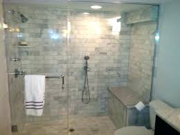 Bathroom Renovation Costs Small Bathroom Renovation Costs Sydney