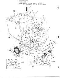 kirby sentria parts diagram jeido org oreck xl switch wiring diagram and kirby sentria parts diagram