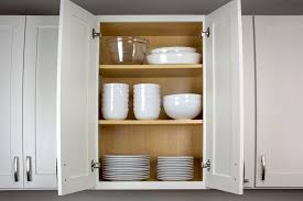 However, it takes more maintenance than other cabinet finishes. Basic Cabinet Components What You Should Know Cliqstudios