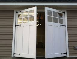 barn garage doors for sale. Contemporary For With Barn Garage Doors For Sale