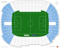 Bc Place Interactive Seating Chart Bc Place Stadium Seating Guide Rateyourseats Com