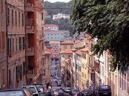 Pescara Bilder | Fotogalerie von Pescara - Hochwertige Sammlung