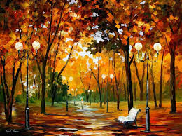 Small Picture Popular Landscape Paintings for Sale Buy Cheap Landscape Paintings