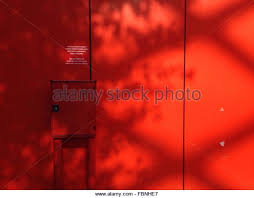 fuse box fuse stock photos fuse box fuse stock images alamy fuse box on red building stock image