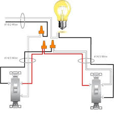 wiring diagram 2 lights 1 switch how to wire multiple lights on how to wire multiple lights on one circuit diagram at To One Switch Two Lights Wiring