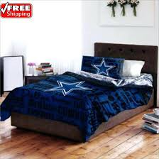 dallas cowboys bed set queen size bedding cowboys bed set queen size home design ideas be gorgeous cowboys full size of large size of medium size of