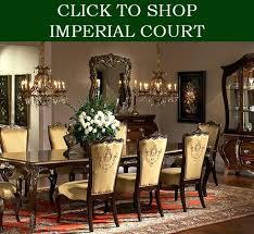 distinctive designs furniture. Jane Distinctive Designs Furniture F
