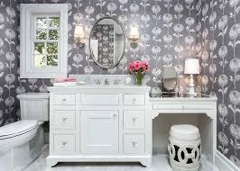 los angeles vanity. Wonderful Vanity Bathroom Vanity Los Angeles Custom Vanities Delightful  With Floating Cabinet Shared Modern Bath Throughout Los Angeles Vanity H