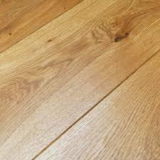 wood flooring uk. Exellent Flooring Intended Wood Flooring Uk
