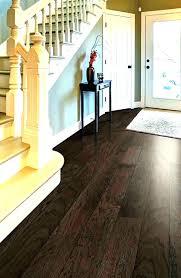 pergo vs laminate vs laminate vs laminate feat vs hardwood flooring flooring full size of vs pergo vs laminate how to install flooring