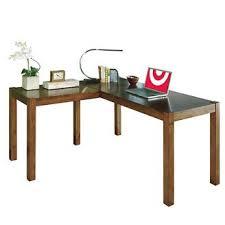 office desk table. New Desk For Home Inside Office Desks Target Table