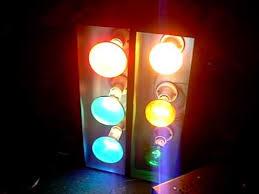 diy lighting effects. Homemade Disco Lights Diy Lighting Effects