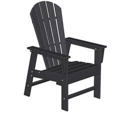 Tall Adirondack Chair Plans Naya Furnitures