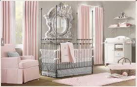 chandeliers for nursery awesome and bedroom lighting project throughout baby room chandelier intended 6