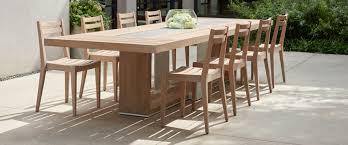 outdoor luxury furniture. Gallery Outdoor Luxury Furniture