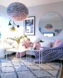 inspirational grey teenage bedroom and teen bedroom inspiration teenage room ideas grey best grey teen bedrooms