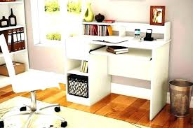 desk and chair set kids childrens uk youth image of white kid furniture kids desk and chair set for kid childrens ikea