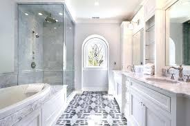 mosaic bathroom floor tile ideas. Beautiful Floor Mosaic Bathroom Floor Tiles Model Ideas Small  Small Intended Tile O