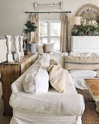 Inspiring French Country Living Room Ideas And Best 25 French Living Rooms  Ideas On Home Design ...