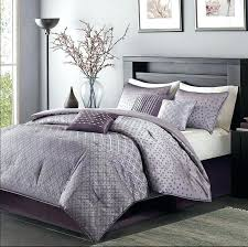 purple bed set queen comforters amazing lavender bedding comforter sets within bedroom awesome size