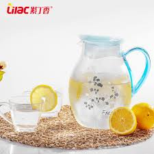 Decorative Water Pitchers Buy Cheap China decorative water pitcher Products Find China 41
