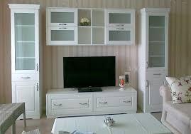 tv lounge furniture. Tv Lounge Furniture. Furniture S