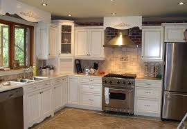 Cost To Remodel House Kitchen Remodel Cabinets Tiles Island House Remodeling  Kitchen Cabinet Ideas White Colors . Cost To Remodel ...