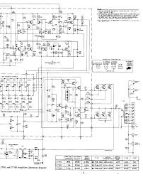 wade s audio and tube page solid state stuff