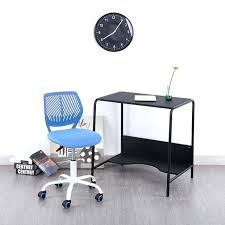 home depot office chairs. home desk chairs office task chair adjustable mid back children study without arms depot r