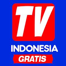 Trans7 adalah salahsatu tv online indonesia yang konsisten menyiarkan berbagai acara seru termasuk acara balapan motogp. Updated Download Tv Indonesia Gratis 2020 Nonton Tv Online Live Android App 2021 2021
