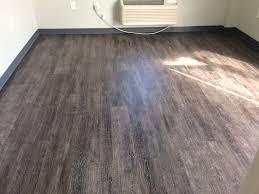 hardwood floor installation va beach