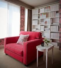 Raspberry Bedroom Bedroom Interior Design Diane Bergeron Interiors