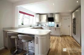 how to clean kitchen floor tile s deep tiles ing er