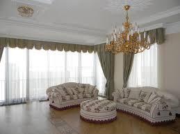 Living Room Best Brown Living Room Design Dark Brown Living Room Traditional Living Room Curtains