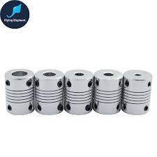 Special Price For encoders for <b>cnc machines</b> ideas and get free ...