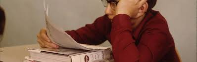 essay on education reform blog ultius essay on education reform