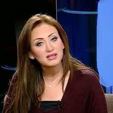 ريهام سعيد تعتزل الإعلام وتتفرغ للتمثيل: حصل لي مشاكل كتير من المهنة دي -  بوابة الشروق - نسخة الموبايل
