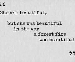 Quotes About Beauty Within Best of Quotes About Beauty Tumblr Tagalog Of A Girl Marilyn Monroe Of