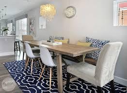 dining room sets colorado