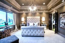 Master Bedroom Tray Ceiling Master Bedroom Tray Ceiling Paint Ideas Tray  Lighting Ceiling Tray Ceiling Lighting . Master Bedroom Tray Ceiling ...