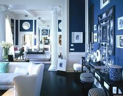 blue and white living room decor large size of living blue pale and white living royal