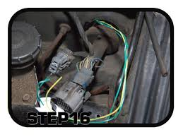 99 00 civic ek k series swap conversion wiring harness v 4 0 Wiring Grommet for Table at Wire Harness Grommet Rsx